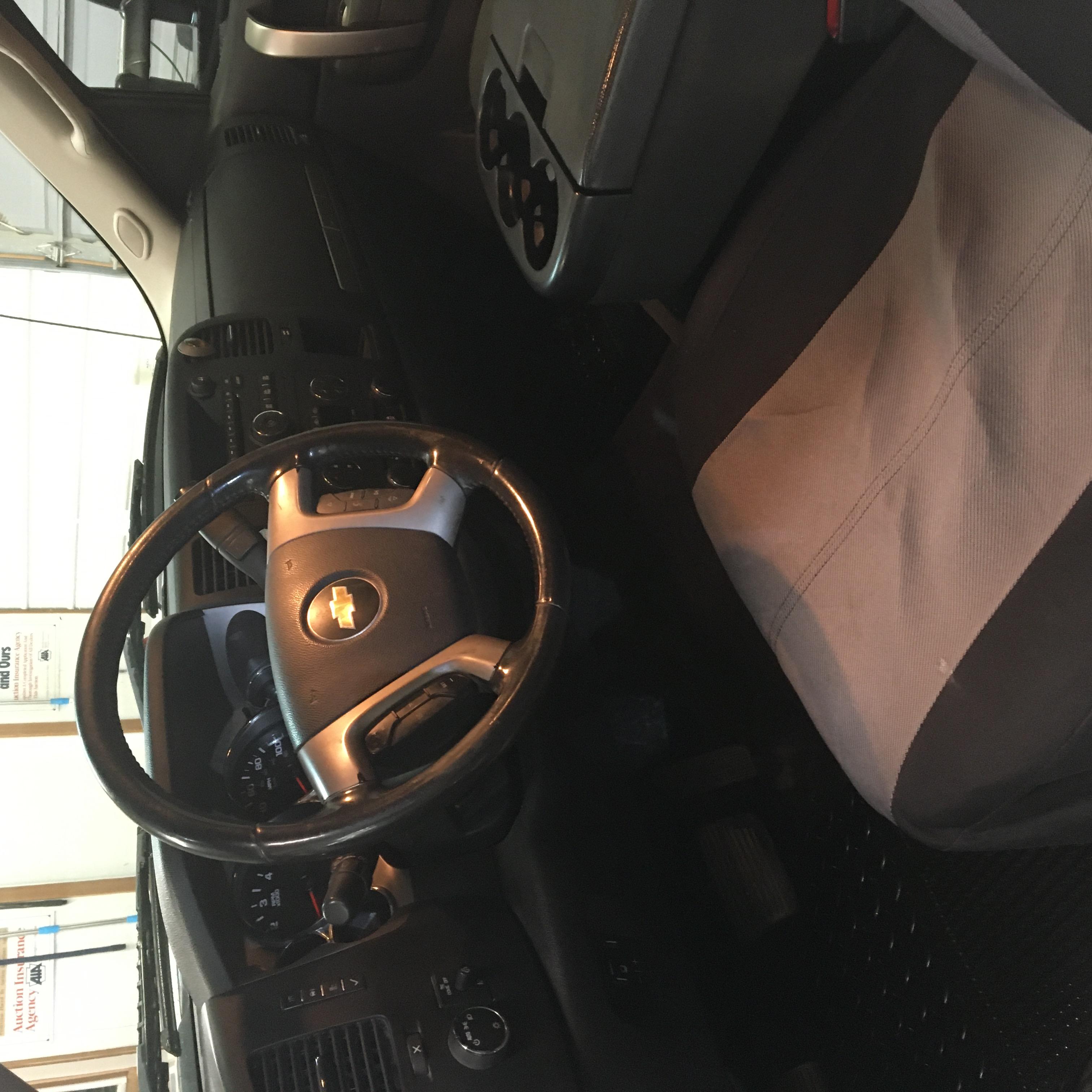 Vehicle Image 0